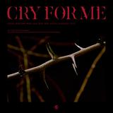 クライ フォーミー twice TWICE 新曲「Cry For Me」、